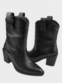 Ботинки для женщин Ботинки LO15 размерная сетка обуви, 2017