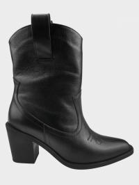 Ботинки для женщин Ботинки LO15 цена, 2017