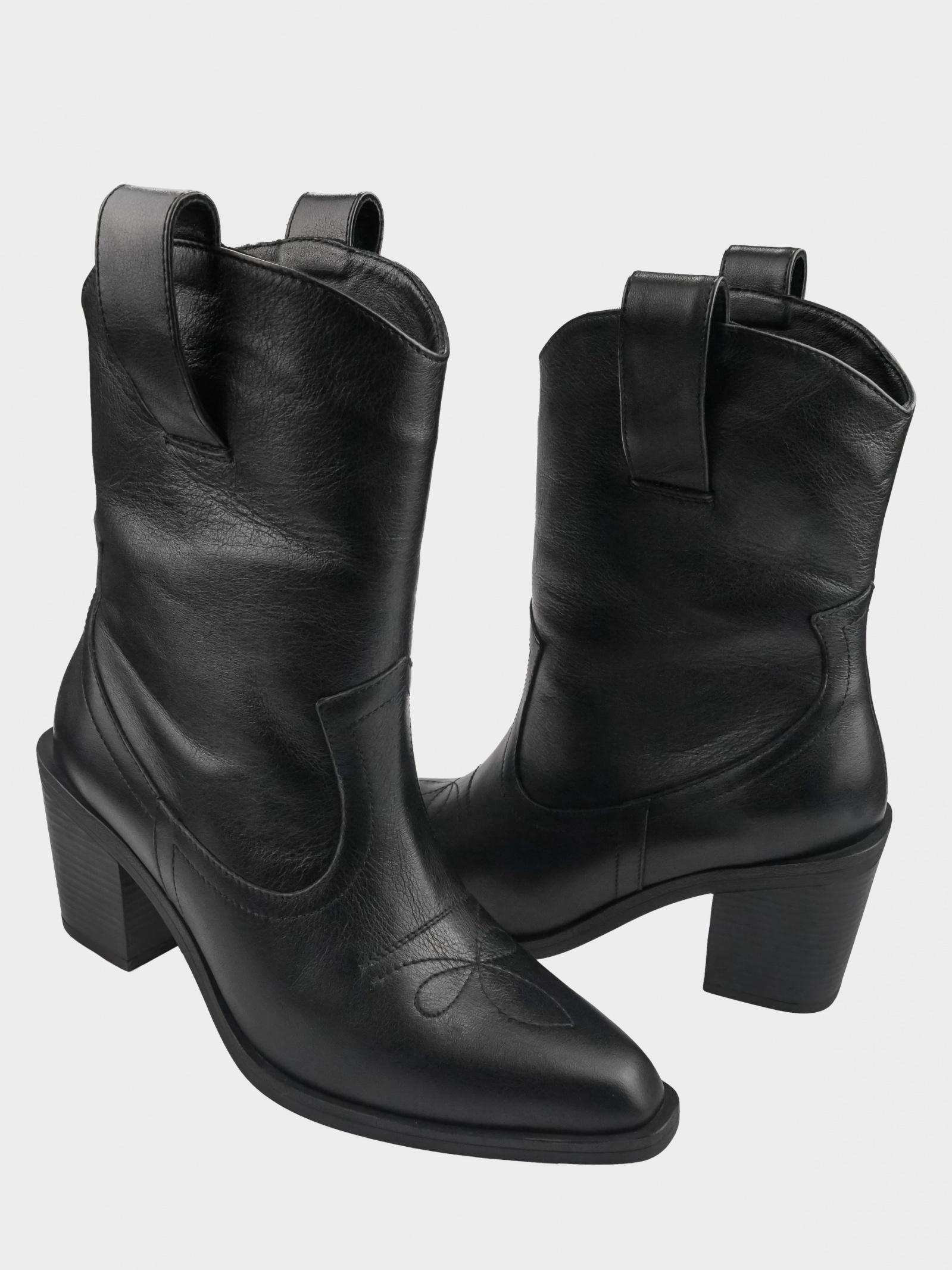 Ботинки для женщин Ботинки LO1525-01 модная обувь, 2017