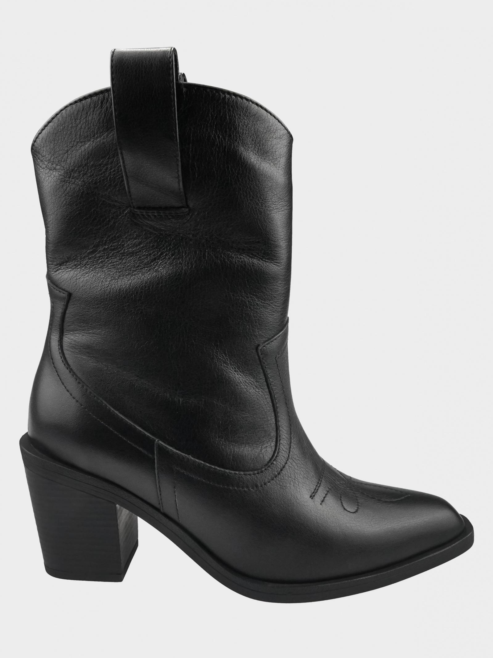 Ботинки для женщин Ботинки LO1525-01 продажа, 2017
