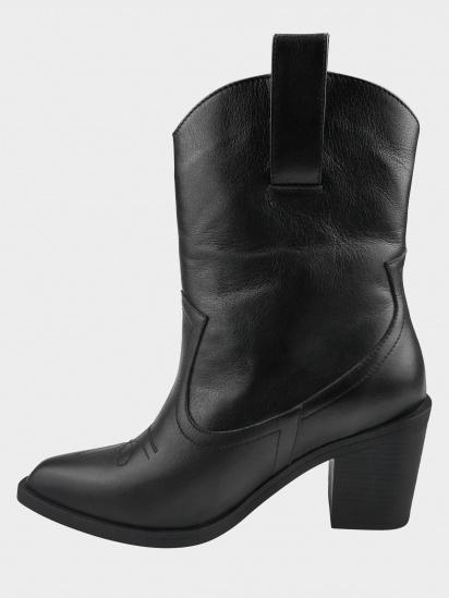 Ботинки для женщин Ботинки LO1525-01 стоимость, 2017
