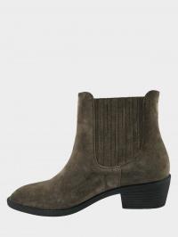 Ботинки для женщин Ботинки LO1525-95 стоимость, 2017