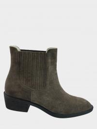 Ботинки для женщин Ботинки LO1525-95 продажа, 2017