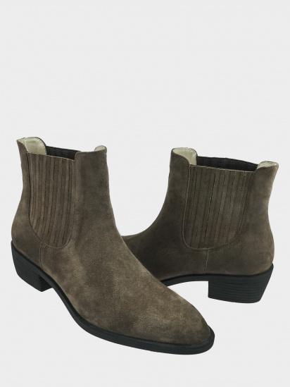 Ботинки для женщин Ботинки LO1525-95 модная обувь, 2017