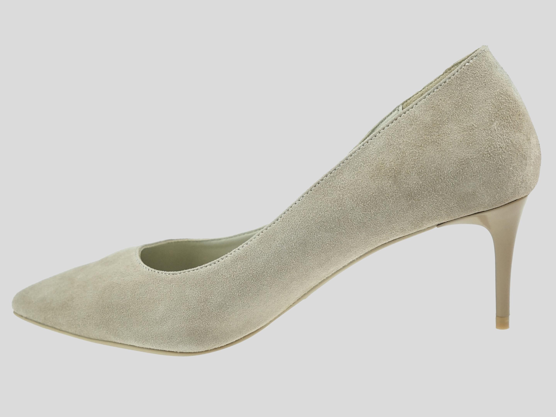 Туфли женские Туфли-лодочки LQ1603-95 LQ1603-95 купить в Интертоп, 2017