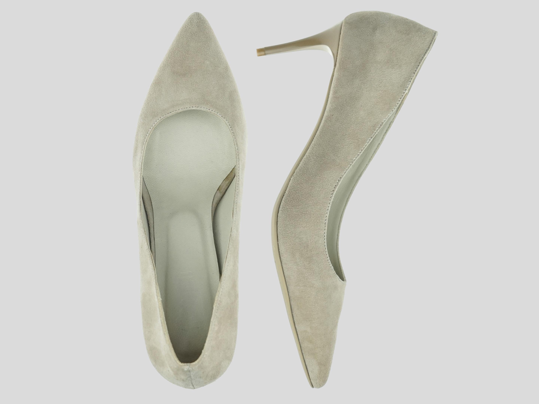 Туфли женские Туфли-лодочки LQ1603-95 LQ1603-95 продажа, 2017