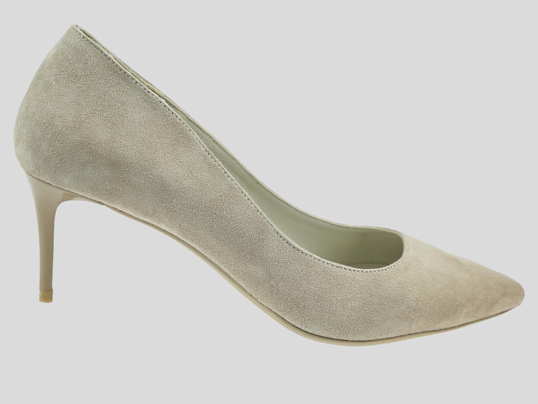 Туфли женские Туфли-лодочки LQ1603-95 LQ1603-95 смотреть, 2017