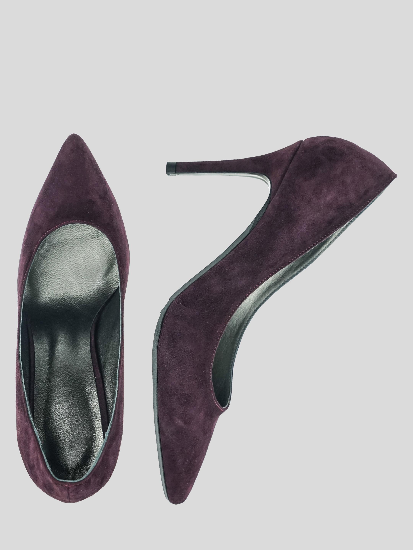 Туфли для женщин Туфли-лодочки LQ1803-96 размеры обуви, 2017