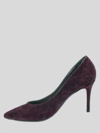 Туфли для женщин Туфли-лодочки LQ1803-96 брендовая обувь, 2017