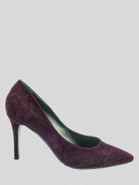 Туфли для женщин Туфли-лодочки LQ1803-96 купить обувь, 2017