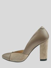 Туфли женские Туфли LQ1928-63 LQ1928-63 купить обувь, 2017