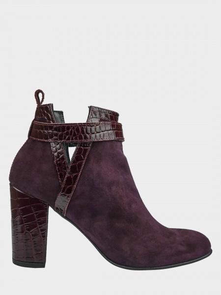 Ботинки женские Ботинки LQ3822-16 размерная сетка обуви, 2017