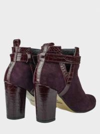 Ботинки женские Ботинки LQ3822-16 размеры обуви, 2017