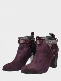 Ботинки женские Ботинки LQ3822-16 продажа, 2017
