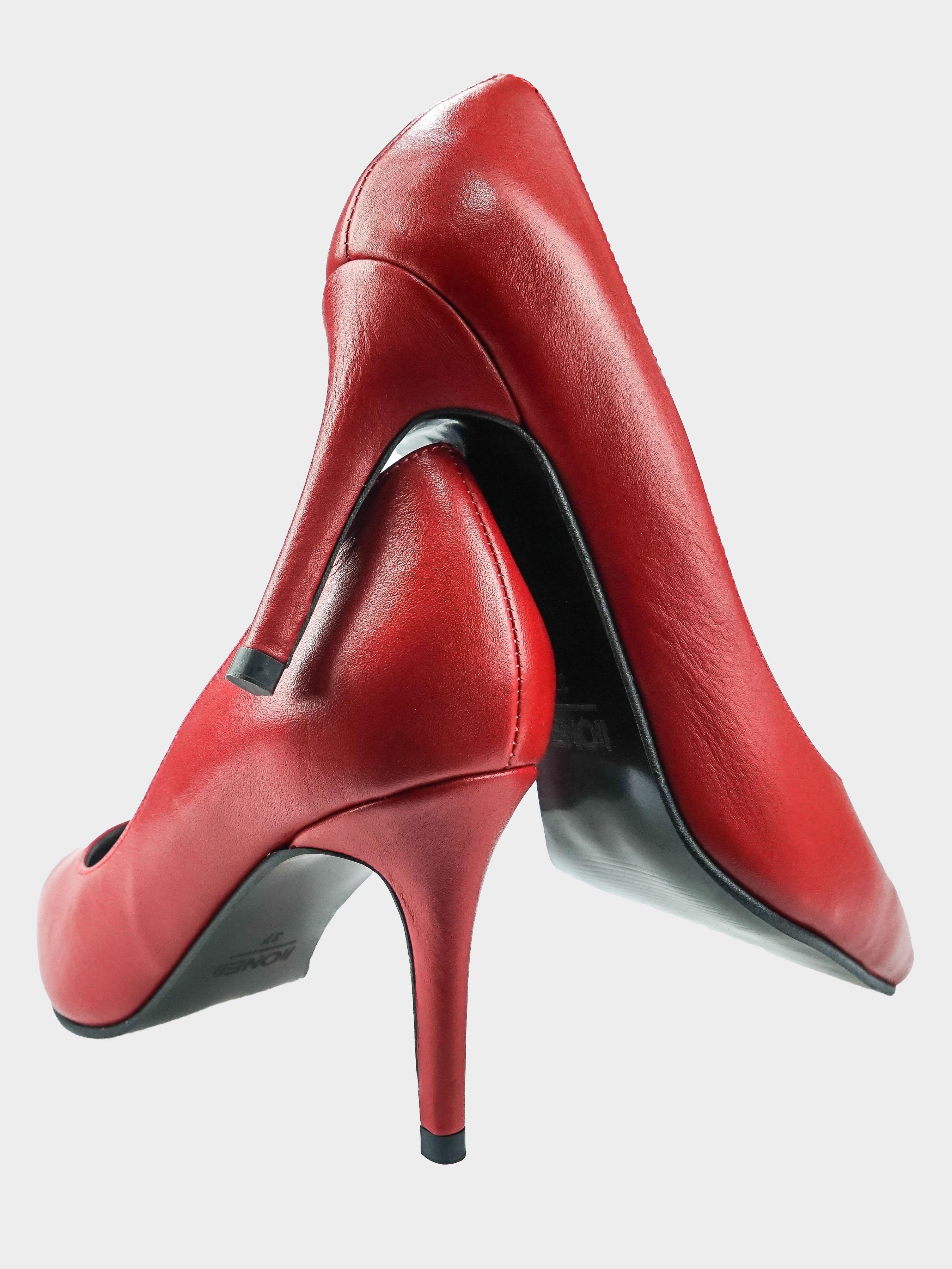 Туфли женские Туфли LQ4803-09 цена, 2017