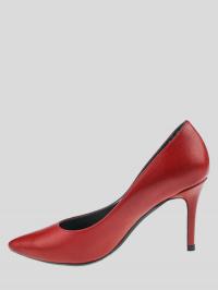 Туфли женские Туфли LQ4803-09 примерка, 2017