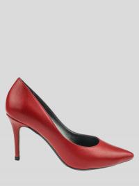 Туфли женские Туфли LQ4803-09 брендовые, 2017
