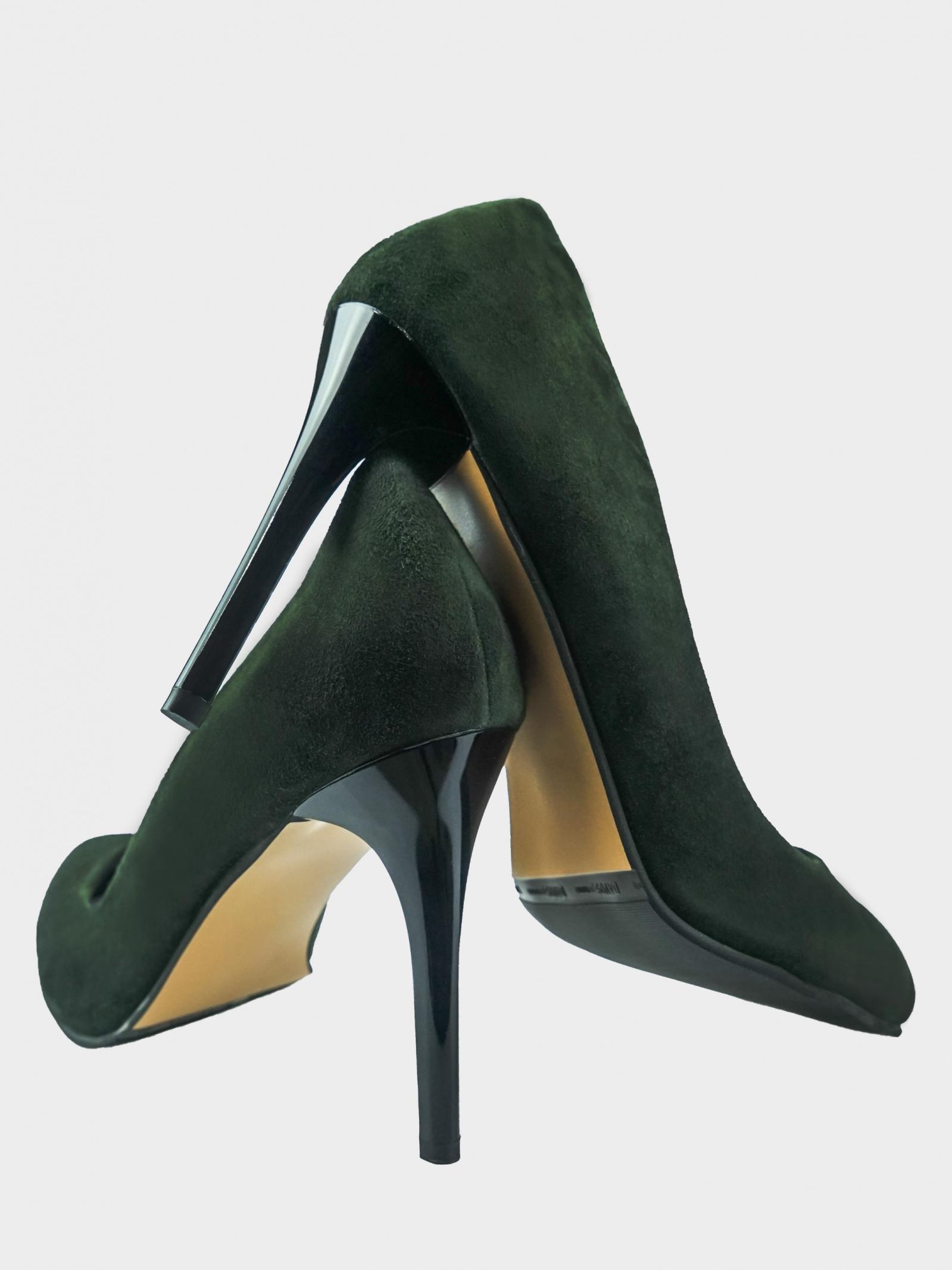Туфли для женщин LiONEli LQ4902-13 продажа, 2017