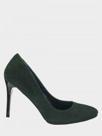 Туфли для женщин LiONEli LQ4902-13 купить в Интертоп, 2017