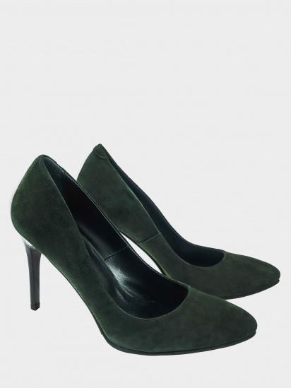 Туфли для женщин LiONEli LQ4902-13 размеры обуви, 2017