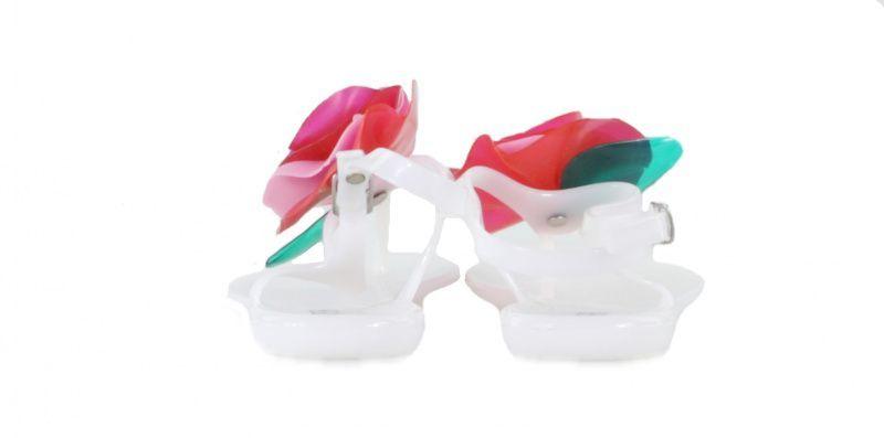 Сандалии женские Lobster LOBSTER LR224 брендовая обувь, 2017