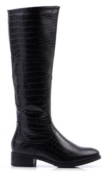 Сапоги для женщин Lobster чоботи  жін.(36-41) LR227 цена обуви, 2017