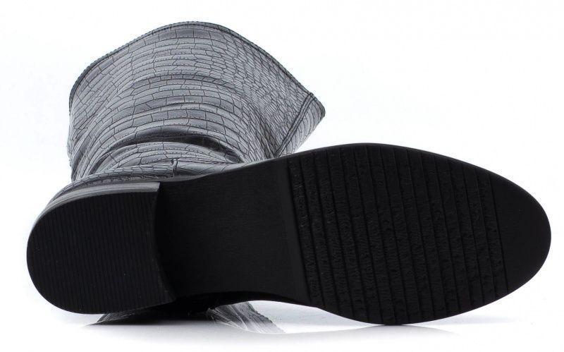 Сапоги для женщин Lobster чоботи  жін.(36-41) LR227 модная обувь, 2017