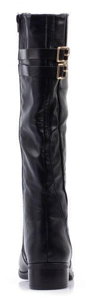 Сапоги для женщин Lobster чоботи  жін.(36-41) LR228 брендовая обувь, 2017