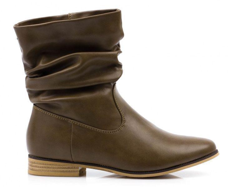 Ботинки для женщин Lobster черевики жін.(36-41) LR229 брендовая обувь, 2017