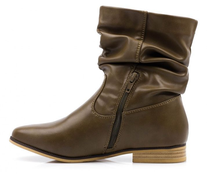 Ботинки для женщин Lobster черевики жін.(36-41) LR229 модная обувь, 2017