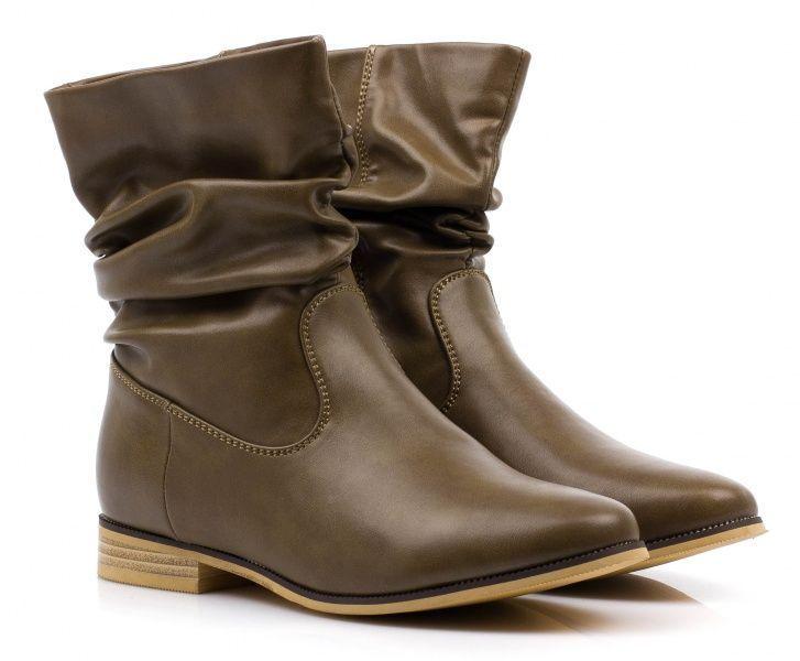 Ботинки для женщин Lobster черевики жін.(36-41) LR229 размерная сетка обуви, 2017