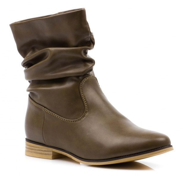 Ботинки для женщин Lobster черевики жін.(36-41) LR229 купить в Интертоп, 2017