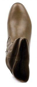 Ботинки для женщин Lobster черевики жін.(36-41) LR229 продажа, 2017