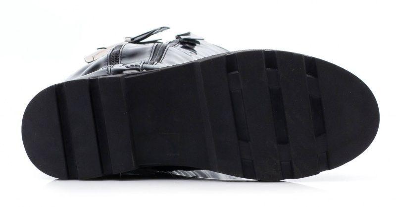 Сапоги для женщин Lobster чоботи  жін.(36-41) LR230 модная обувь, 2017