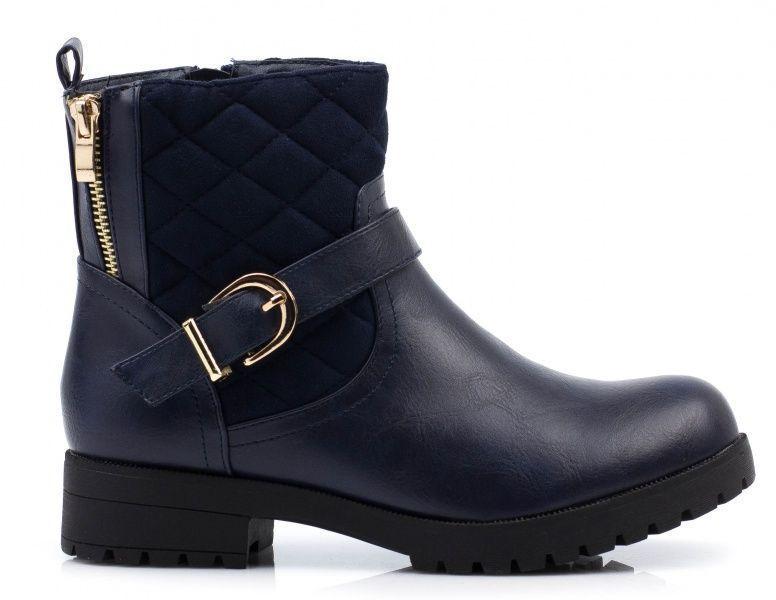 Ботинки для женщин Lobster черевики жін.(36-41) LR234 брендовая обувь, 2017