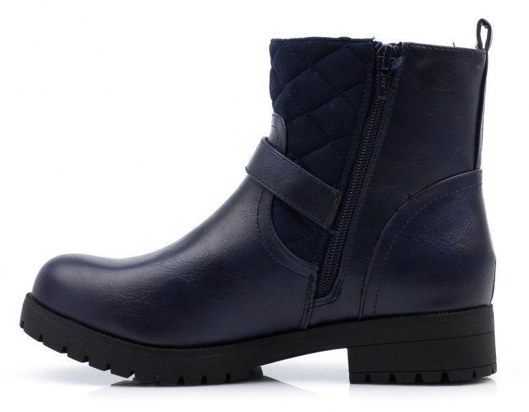 Ботинки для женщин Lobster черевики жін.(36-41) LR234 модная обувь, 2017