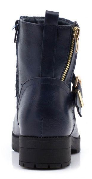 Ботинки для женщин Lobster черевики жін.(36-41) LR234 фото, купить, 2017