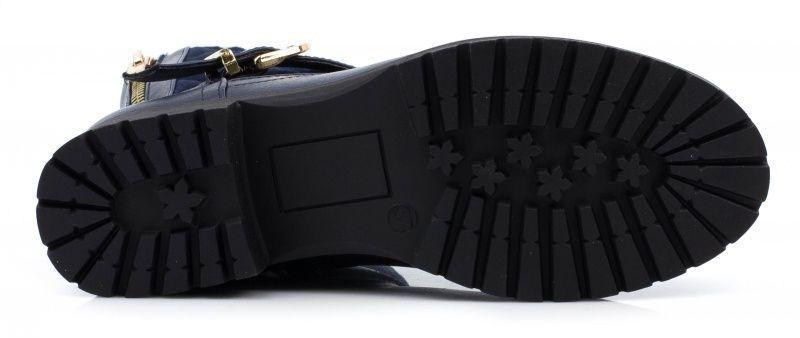Ботинки для женщин Lobster черевики жін.(36-41) LR234 смотреть, 2017