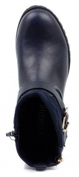 Ботинки для женщин Lobster черевики жін.(36-41) LR234 продажа, 2017