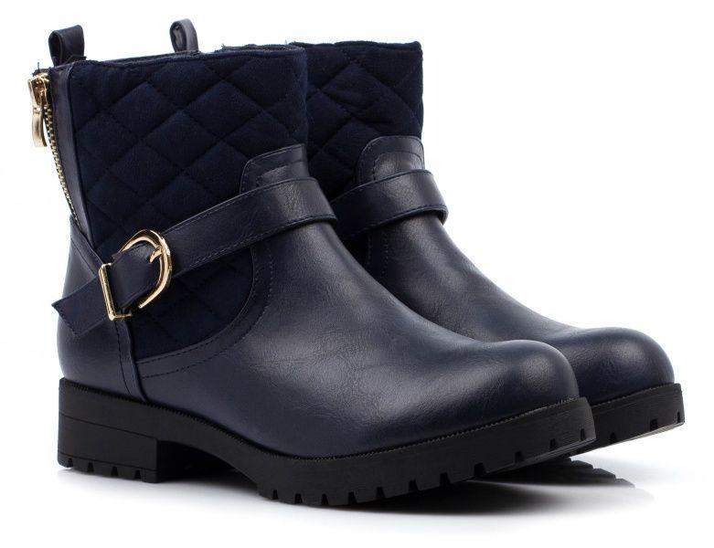 Ботинки для женщин Lobster черевики жін.(36-41) LR234 размерная сетка обуви, 2017