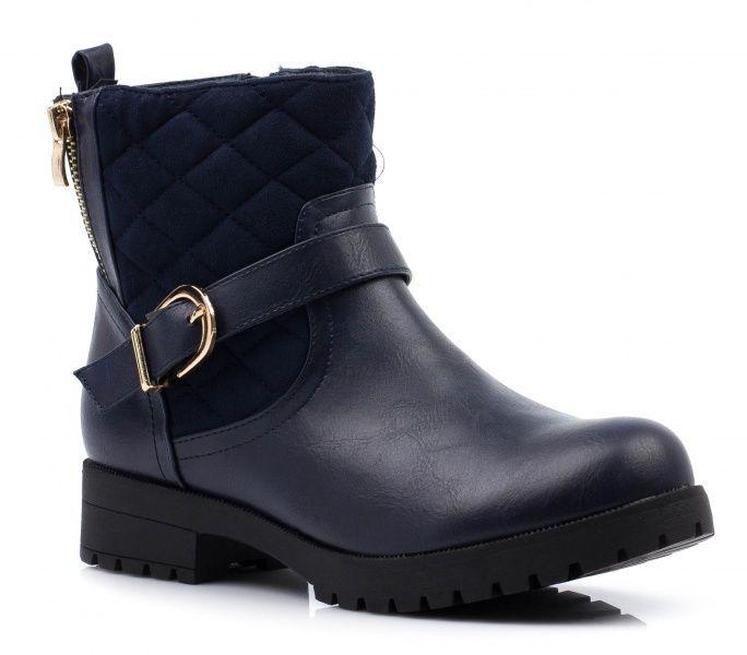 Ботинки для женщин Lobster черевики жін.(36-41) LR234 купить в Интертоп, 2017