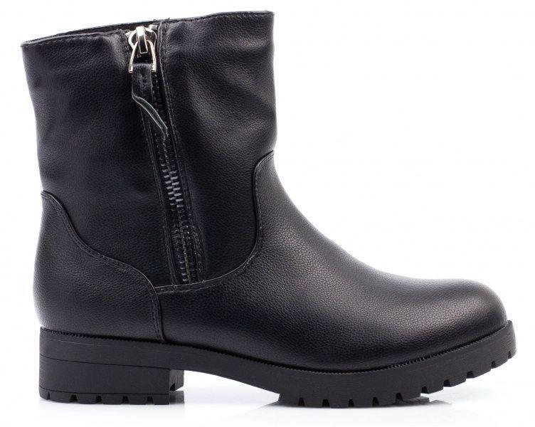Ботинки для женщин Lobster черевики жін.(36-41) LR235 брендовая обувь, 2017