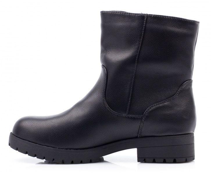 Ботинки для женщин Lobster черевики жін.(36-41) LR235 модная обувь, 2017