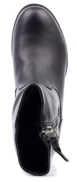 Ботинки для женщин Lobster черевики жін.(36-41) LR235 продажа, 2017