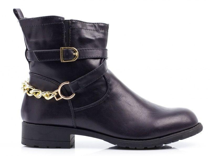 Ботинки для женщин Lobster черевики жін.(36-41) LR237 брендовая обувь, 2017