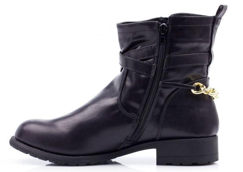 Ботинки для женщин Lobster черевики жін.(36-41) LR237 модная обувь, 2017