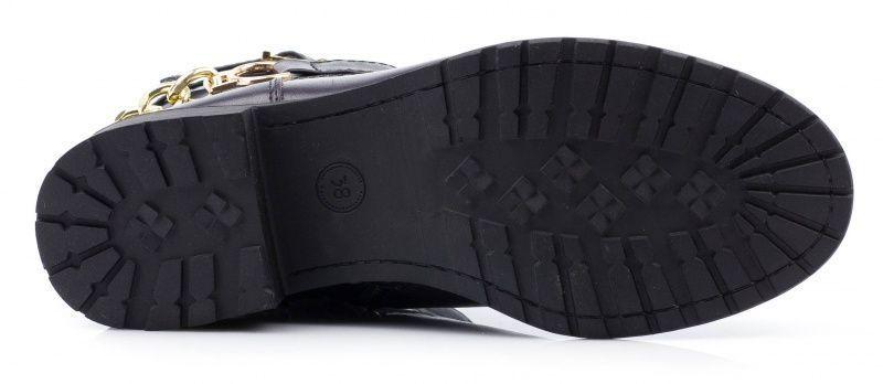Ботинки для женщин Lobster черевики жін.(36-41) LR237 смотреть, 2017