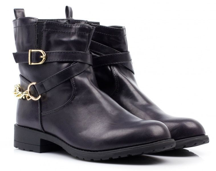 Ботинки для женщин Lobster черевики жін.(36-41) LR237 размерная сетка обуви, 2017
