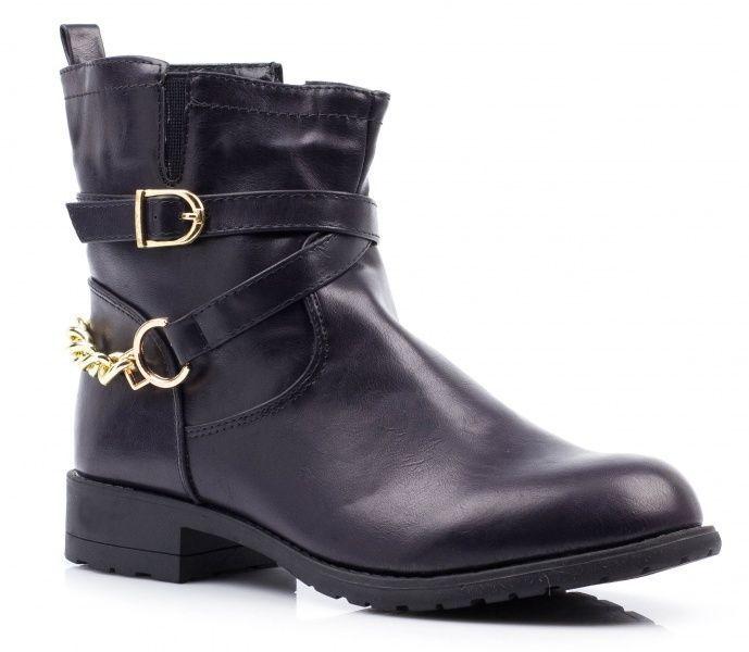 Ботинки для женщин Lobster черевики жін.(36-41) LR237 купить в Интертоп, 2017