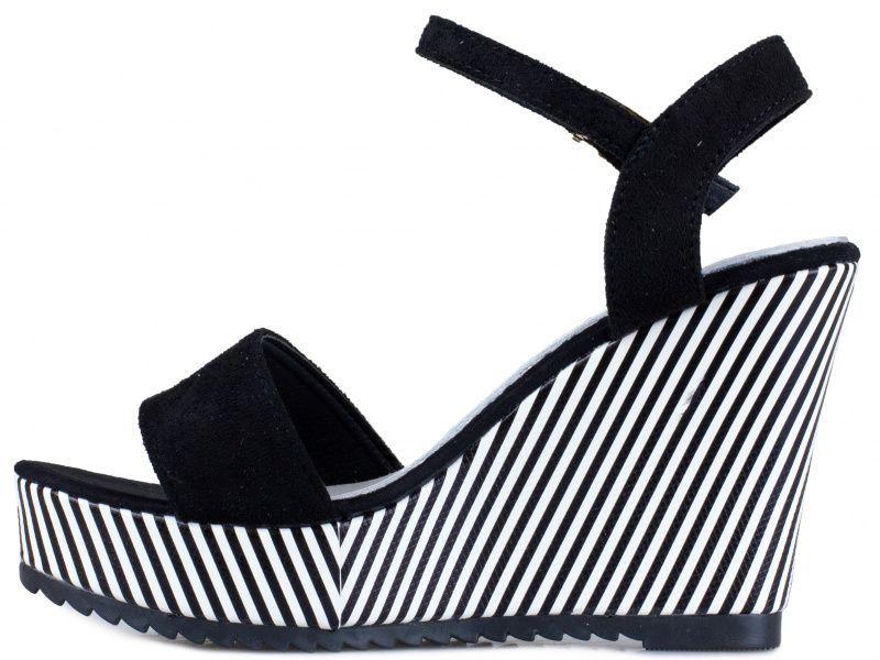 Босоножки для женщин Lobster LR272 размеры обуви, 2017